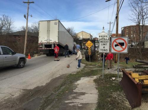 truck fail 11