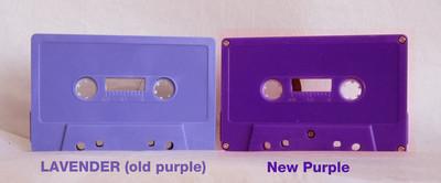 c0-lavender_vs_purple-adjusted_400