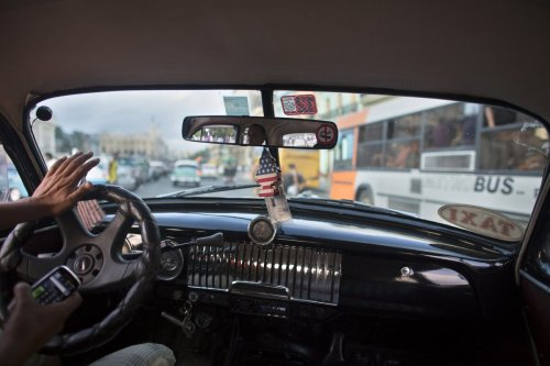 even-taxi-drivers-cruise-around-in-these-elaborate-vehicles