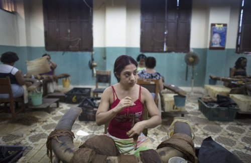 inside-the-h-upmann-cigar-factory-in-havana-yiliana-benitez-rolls-a-famous-cuban-cigar-in-cuba-cigar-rolling-is-considered-an-art-form-thats-been-passed-down-through-generations