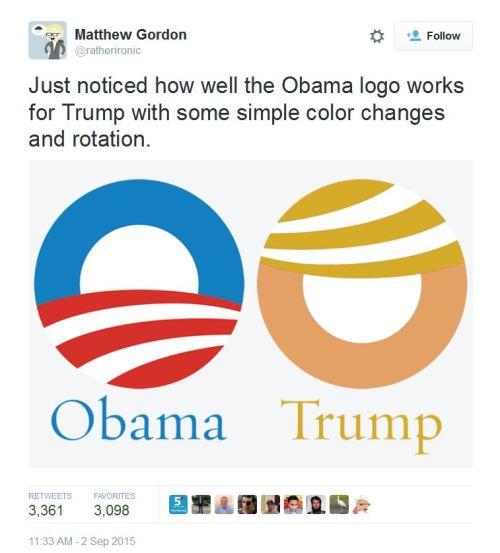 obama_trump_logos_8-2-15-1