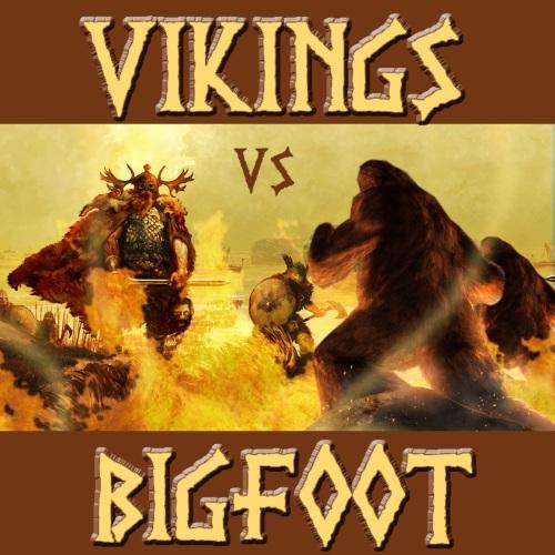 vikings_vs_bigfoot