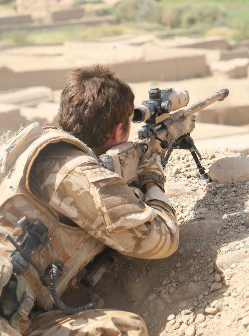 2-para-sniper-hr