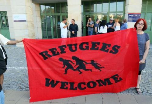 austria-migrants