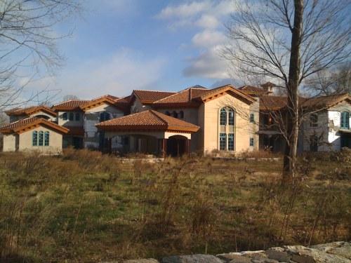CCF Meetin House