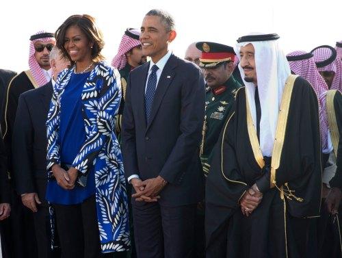 Davidson-Michelle-Obama-Saudi-Arabia-1200