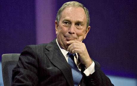 mike-bloomberg_1001591c