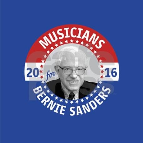 musicians_for_bernie_sanders_mini_button