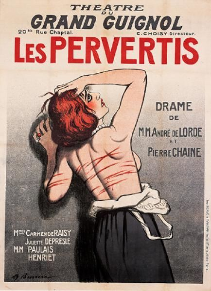 see-the-gruesome-vintage-special-effects-from-paris-murder-obsessed-horror-theater-324185