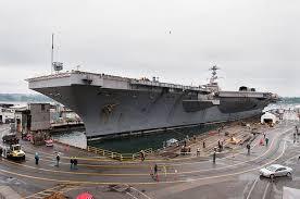 USS Minnow