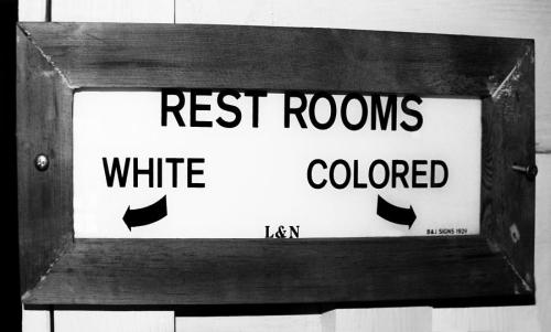 whites-only-paul-mashburn
