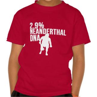 2_9_neanderthal_t_shirt-r79fa114315ac4e69907671b0fecc4fa1_wilhw_324