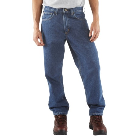 carhartt-denim-jeans-relaxed-fit-for-men-in-stone-wash~p~22010_08~460.3