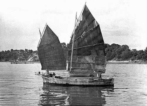 chinese-junk-1930