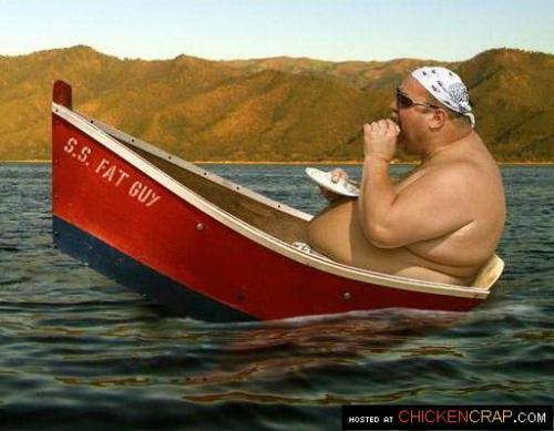 fat-sailor