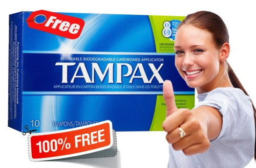 free-tampon-lunacy-1024x676