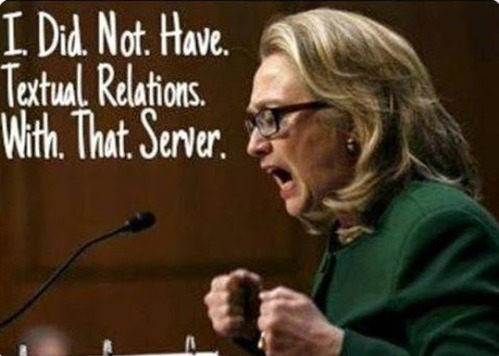 hillary-email-textual-relations