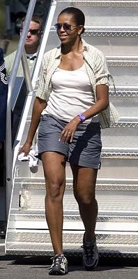 michelle-obama-shorts_zps67b078fd