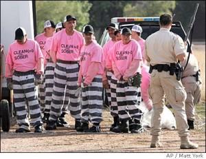 SheriffArpaioPrisonersPinkShirts2-300x231