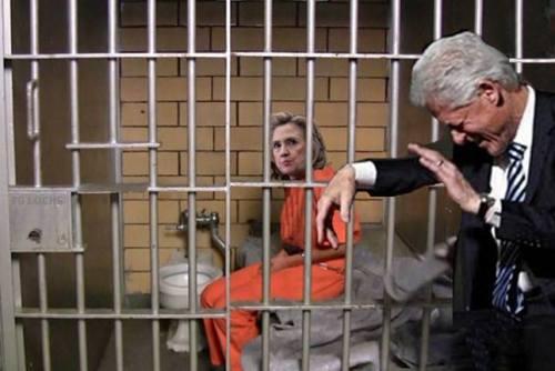 hillary-in-jail