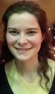 Katie grimes photo
