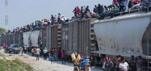 Illegal-Immigration-Crossing-The-Rio-Grande2-520x245